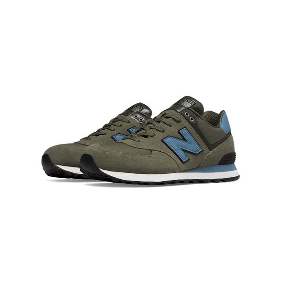 Tenis-New-Balance-ML574CUD