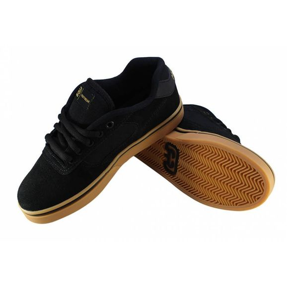 Tenis-Hocks-Flat-Lite