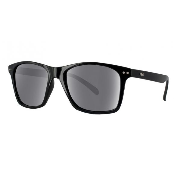 Oculos-Hb-Nevermind-Gloss-Black