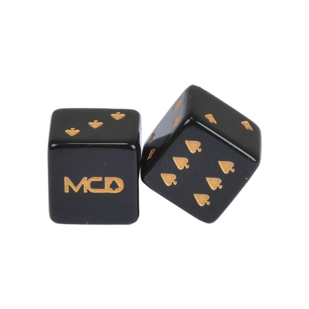 Kit Dados Mcd - centralsurf 252c676097