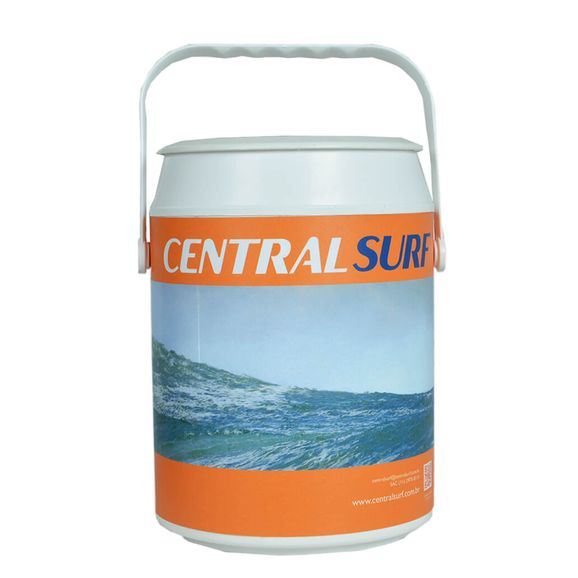 Cooler-Central-Surf-6-litros