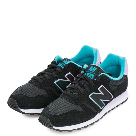 Tenis-New-Balance-WL373GD-