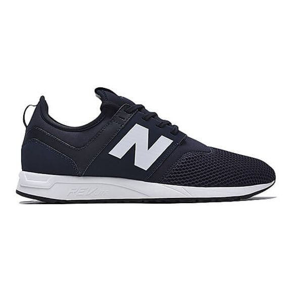 Tenis-New-Balance-MRL247RB-