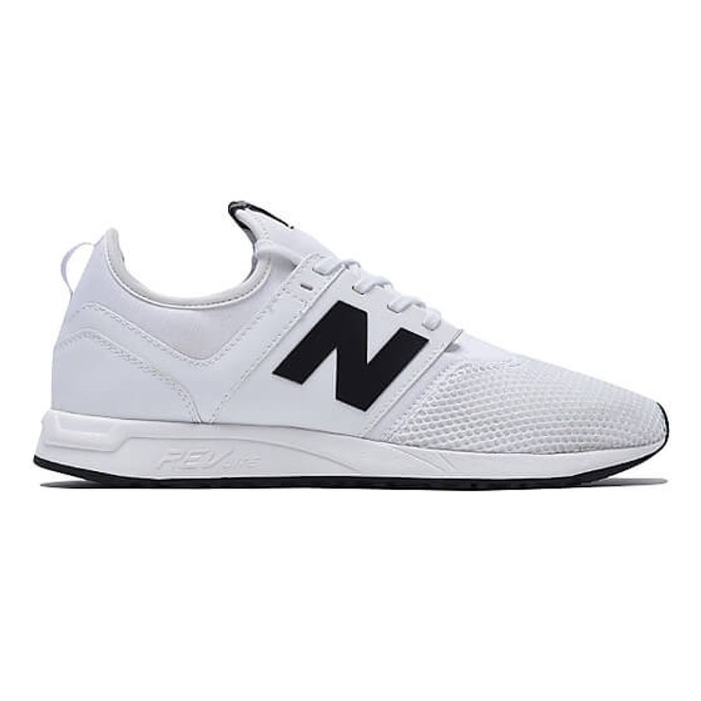 3809a6f64 undefined. Tenis-New-Balance-MRL247WB ...