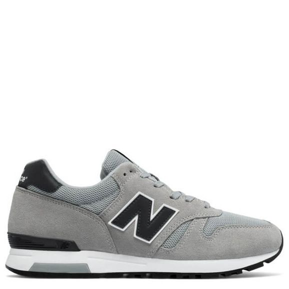 Tenis-New-Balance-ML565WNW-