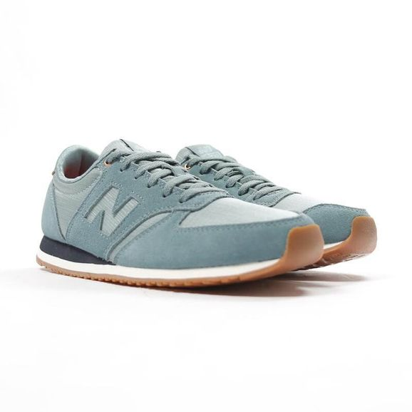 Tenis-New-Balance-WL420SCC-