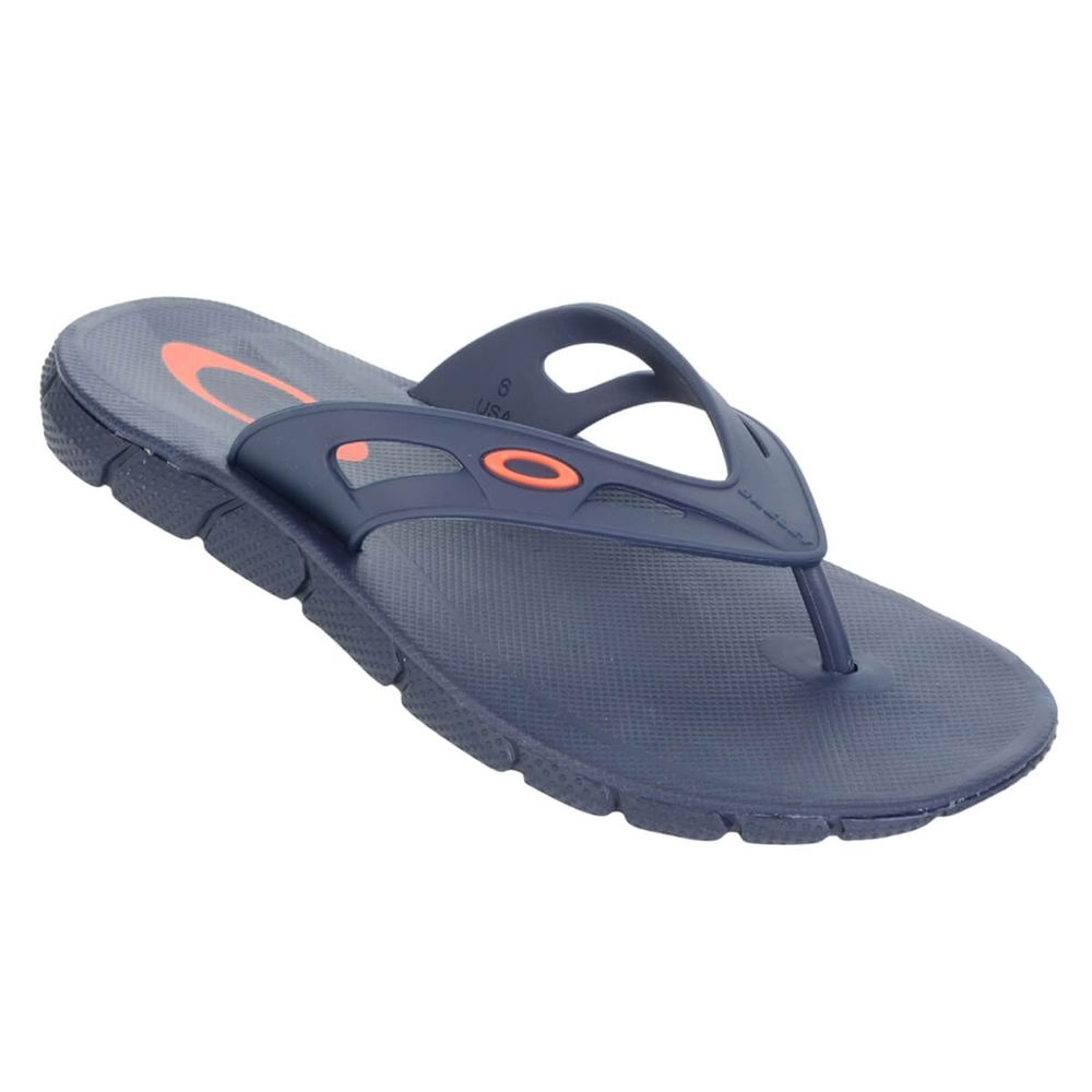 Chinelo Oakley New Operative - centralsurf b31855108bc