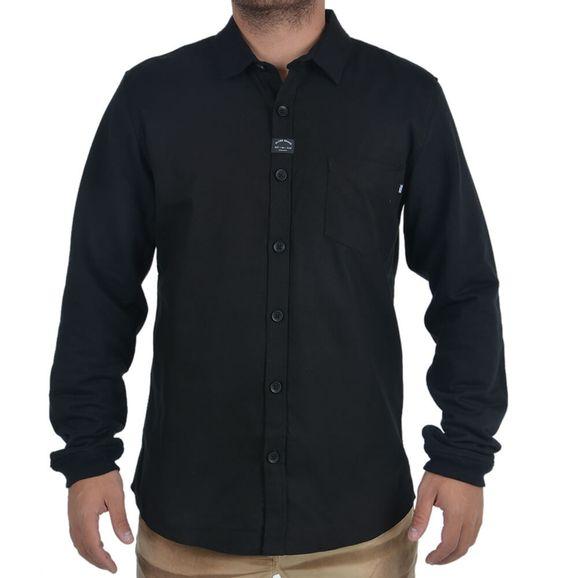 Camisa-manga-longa-Globe