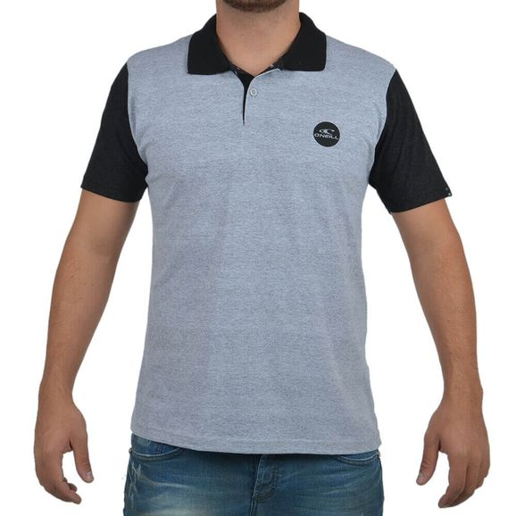 Camisa-Polo-Oneill
