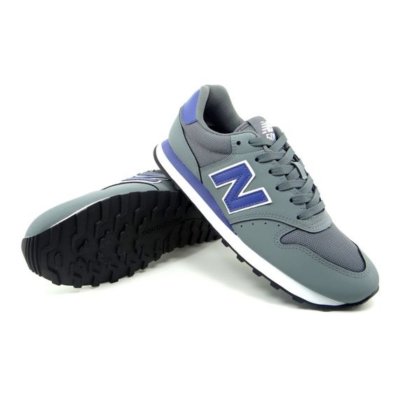 Tenis-New-Balance-GM500RPB