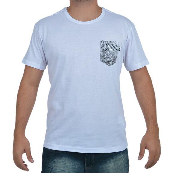 Camiseta-Especial-Oakley