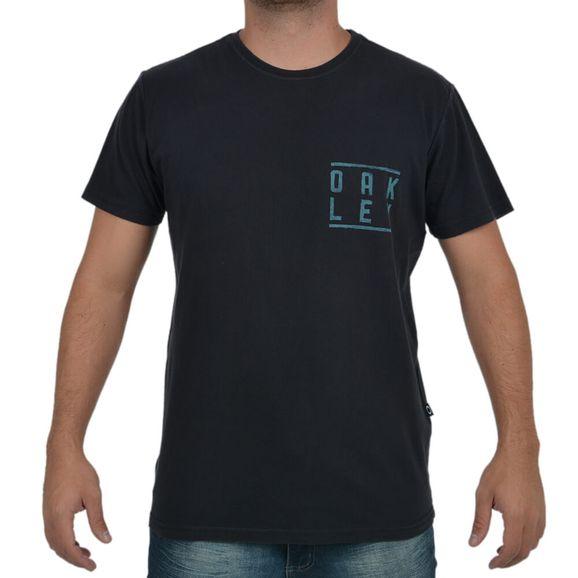 Camiseta-Estampada-Oakley