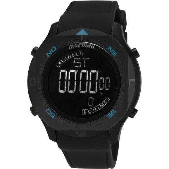 6ec1879562f Relógio Mormaii Mo112738p - centralsurf
