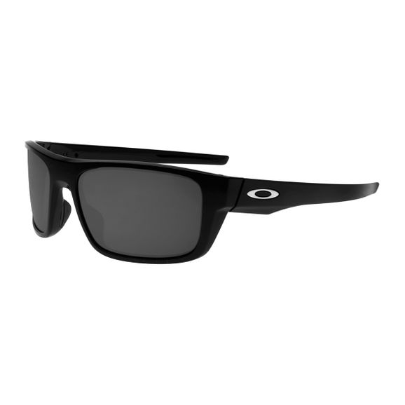 Oculos-Oakley-Drop-Point-Polished-Blk-Iridium