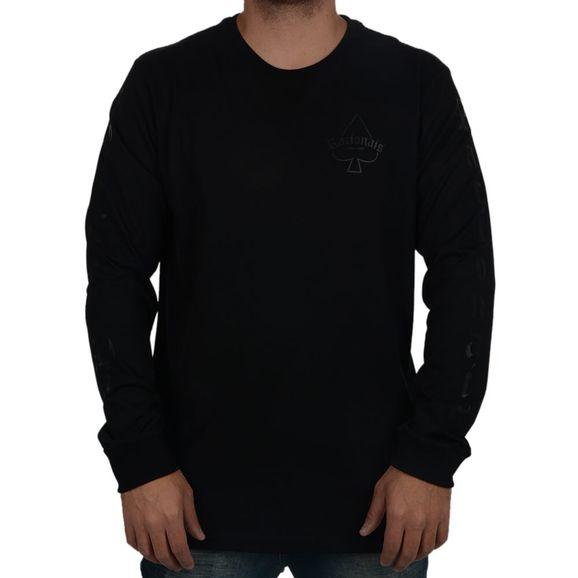 Camiseta-Manga-Longa-Mcd-Racionais
