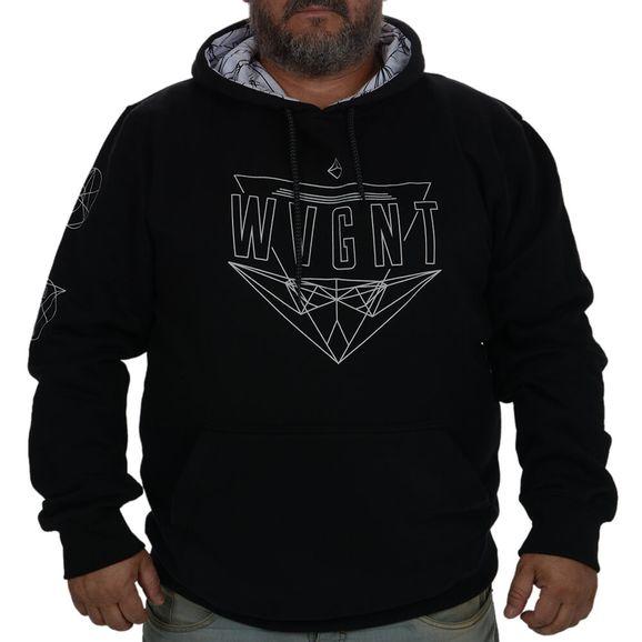 Moletom-Wg-Tamanho-Especial-