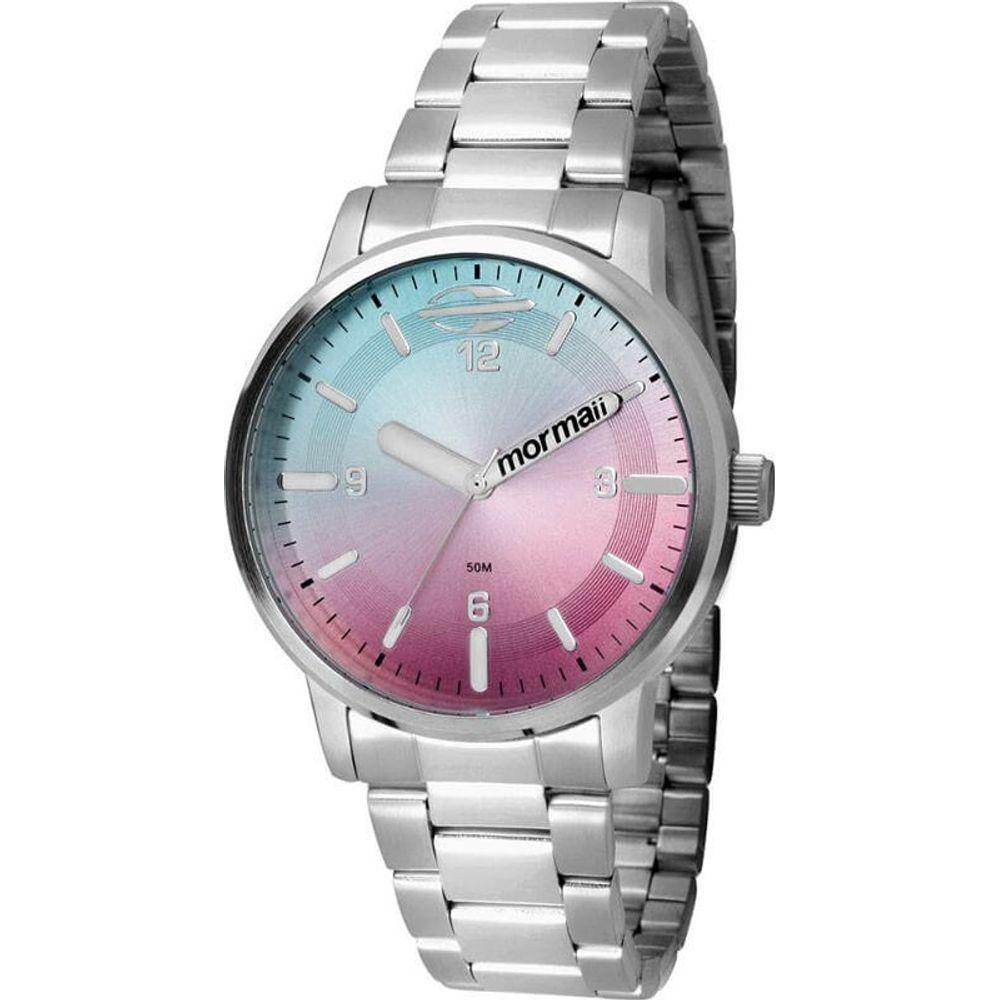 Relógio Mormaii Mo2035cm3a - centralsurf 7bd28cd536d
