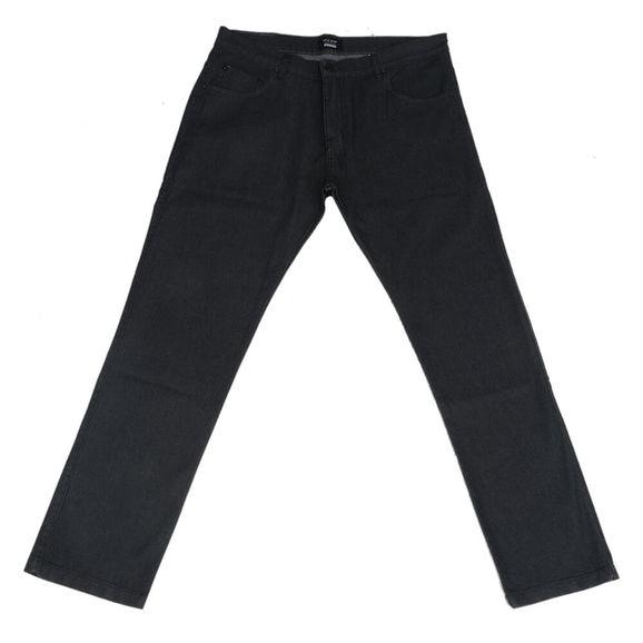 Calca-Jeans-WG-tamanho-Especial