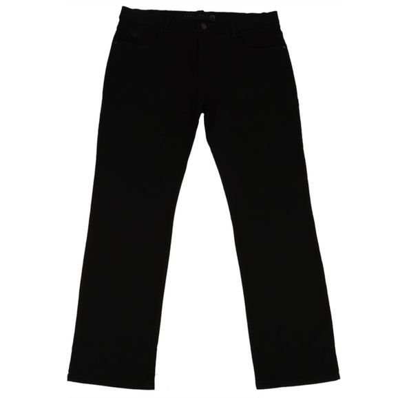 Calca-Jeans-Hang-Loose-Tamanho-Especial-