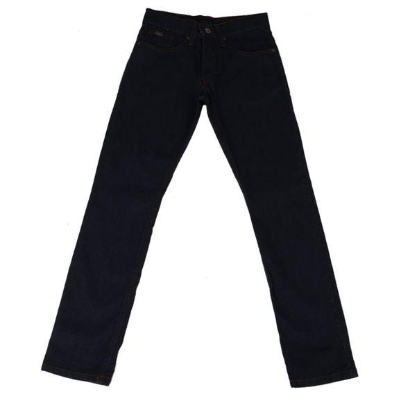 Calca-Jeans-Oneill-Juvenil-