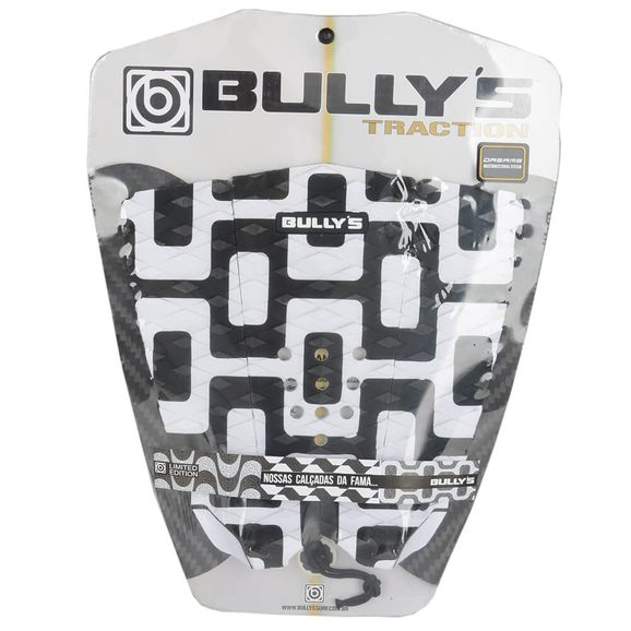 Deck-Bullys-Dreams-