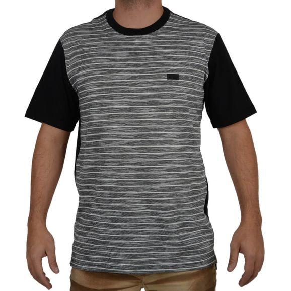 Camiseta-Especial-Globe