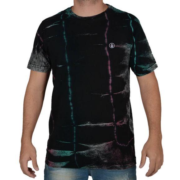 Camiseta-Volcom-Especial