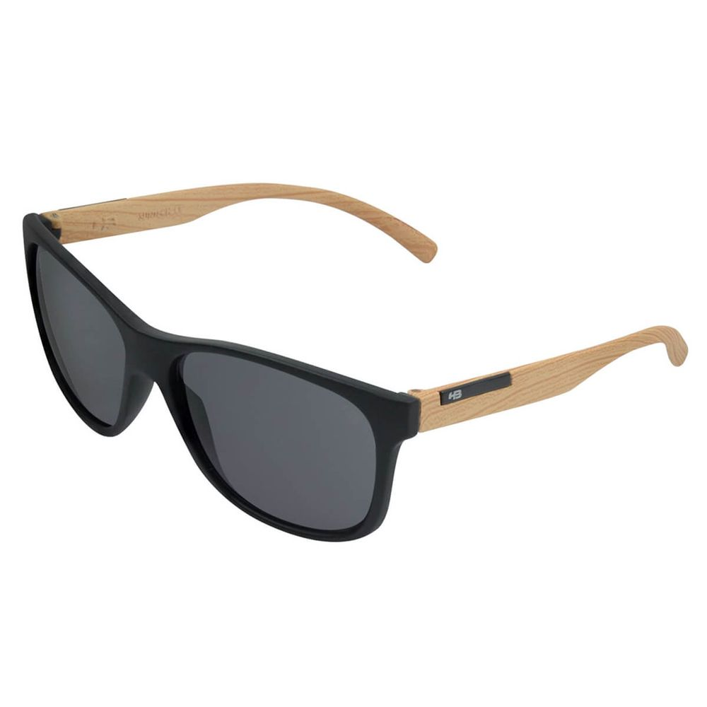 Óculos Hb Underground Wood - centralsurf f789d5fed8