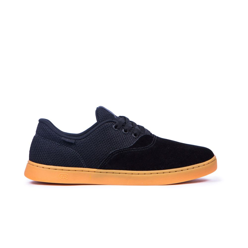 Tênis Hocks Sonora Skate - centralsurf 260726056a
