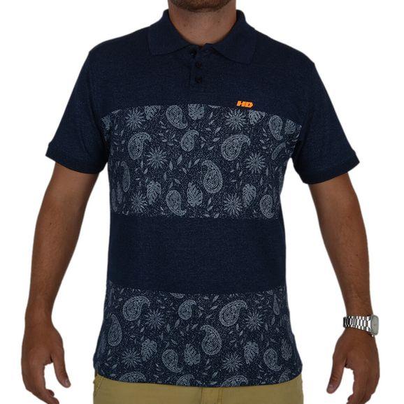 Camisa-Polo-HD