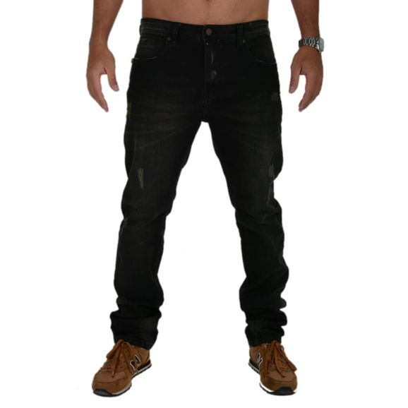 Calca-Jeans-MCD-New-Slim