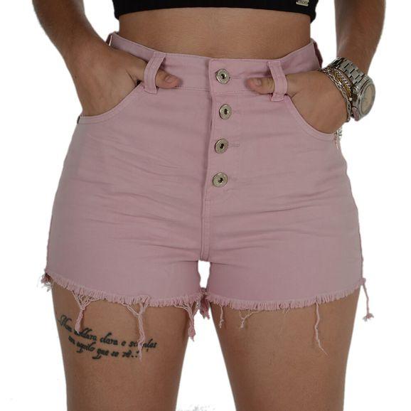 Shorts-Riu-Kiu