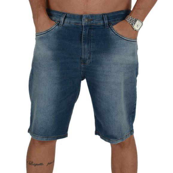 Bermuda-Jeans-Rip-Curl