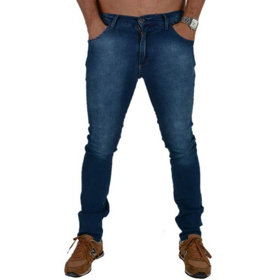 Calca-Jeans-Masculina-02-17-Hd