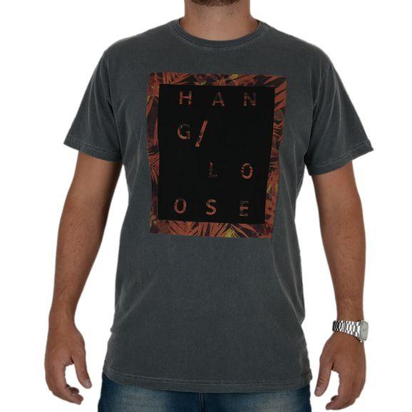 Camiseta-Hang-Loose-Especial