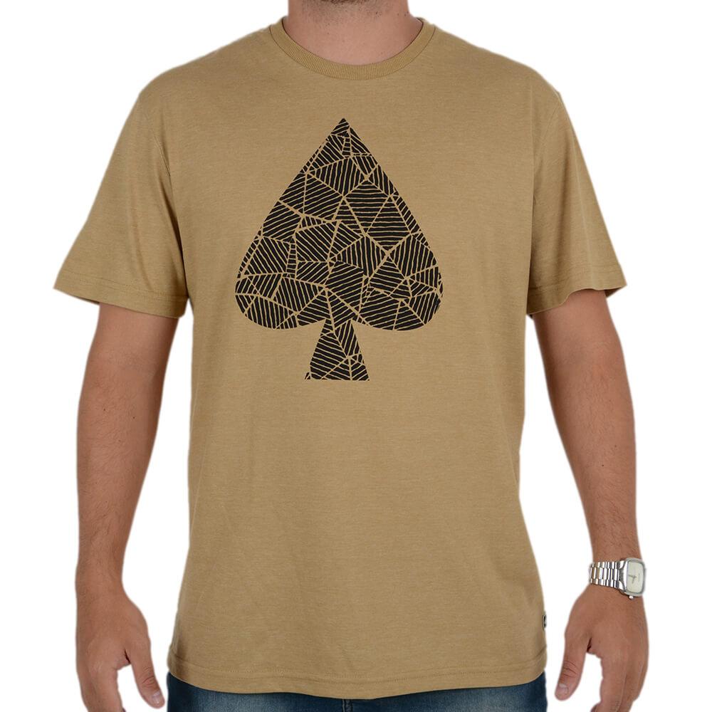 Camiseta Mcd Estampada - centralsurf 6b06e3dc6aa