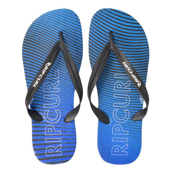 Chinelo-Rip-Curl-Warped