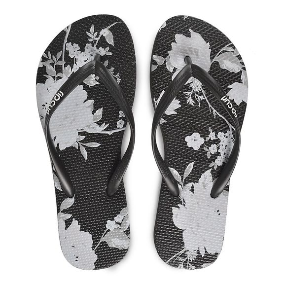Chinelo-Rip-Curl-Eastern-Tide