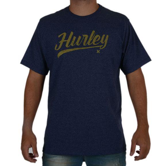 Camiseta-Hurley-Slugger