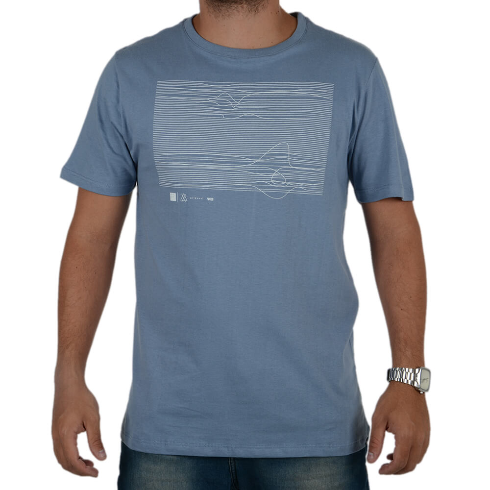 Camiseta Wg - centralsurf 75edf6baccf