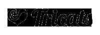marca Tricats