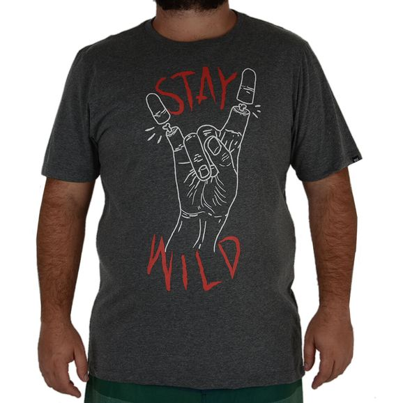 Camiseta-Wg