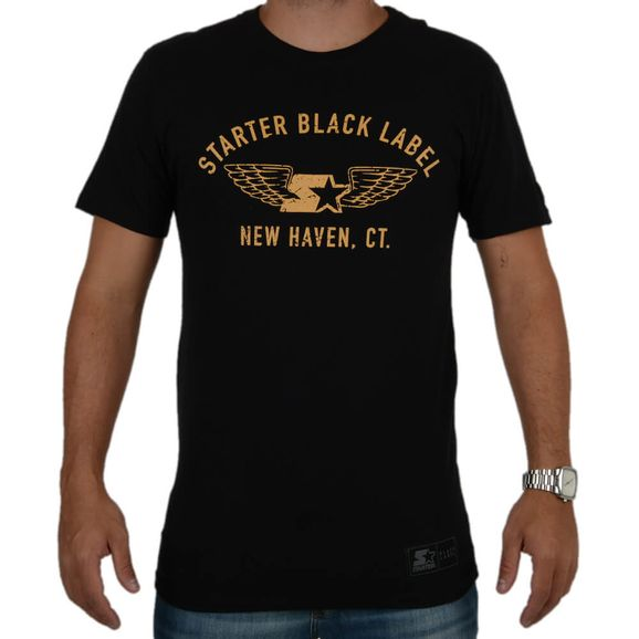 Camiseta-Starter-New-Haven