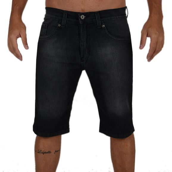Bermuda-Jeans-Oneill