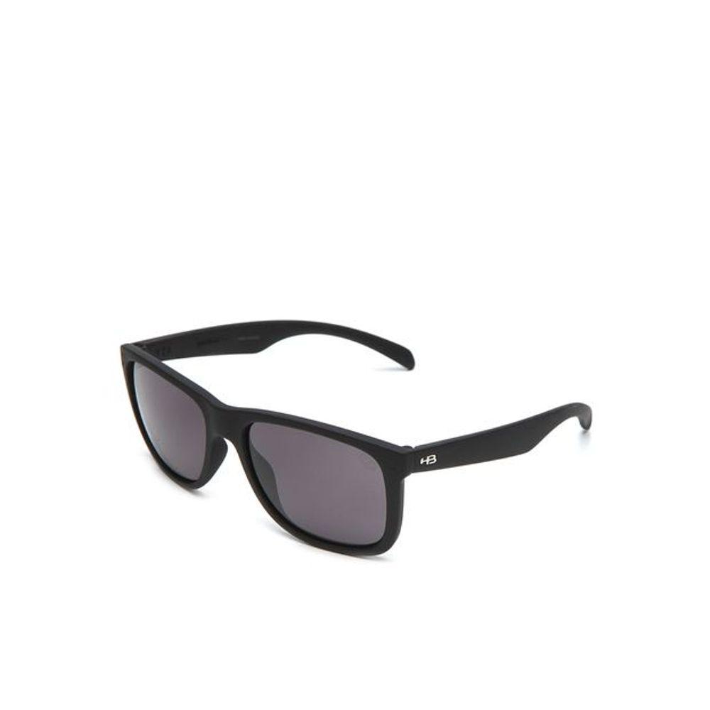 45616bbe5 Óculos Hb Ozzie Gray Lentes - centralsurf