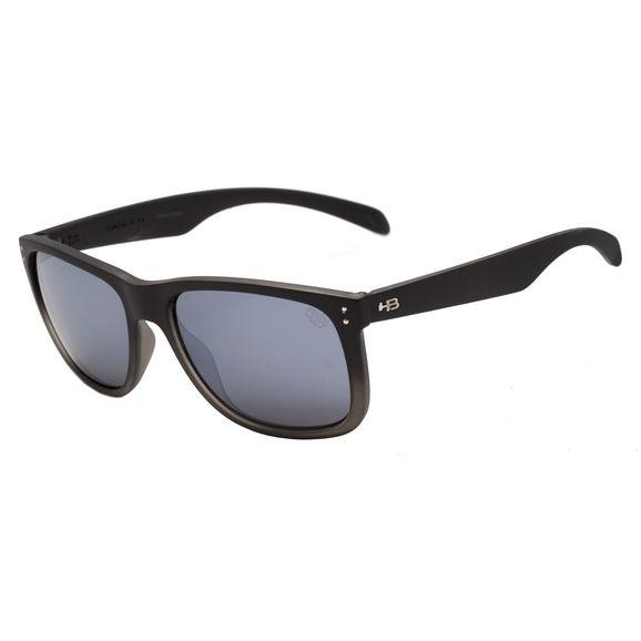 Oculos-Hb-Ozzie-Fade-Black-Onyx