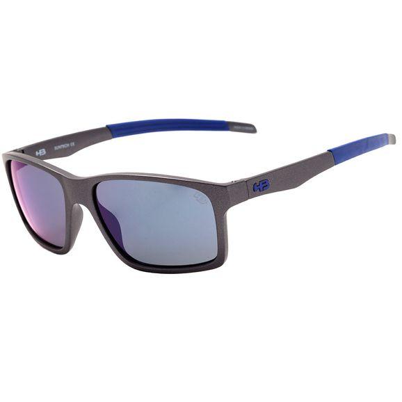 Oculos-Hb-Mystify