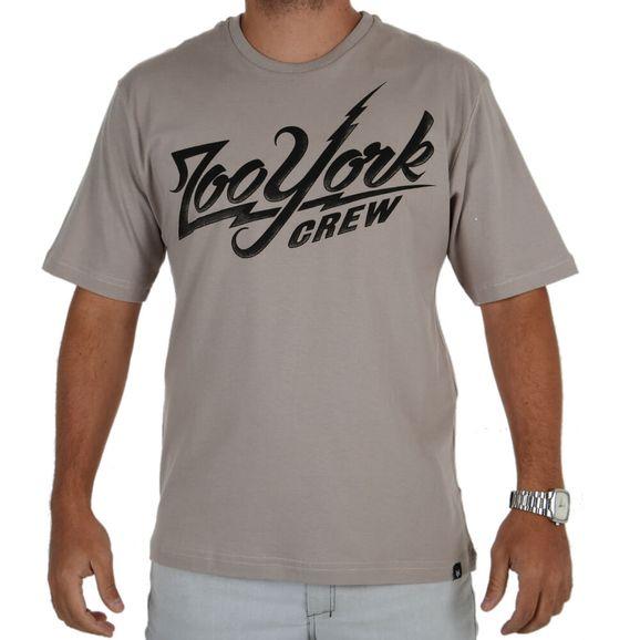 Camiseta-Zoo-York-Estampada