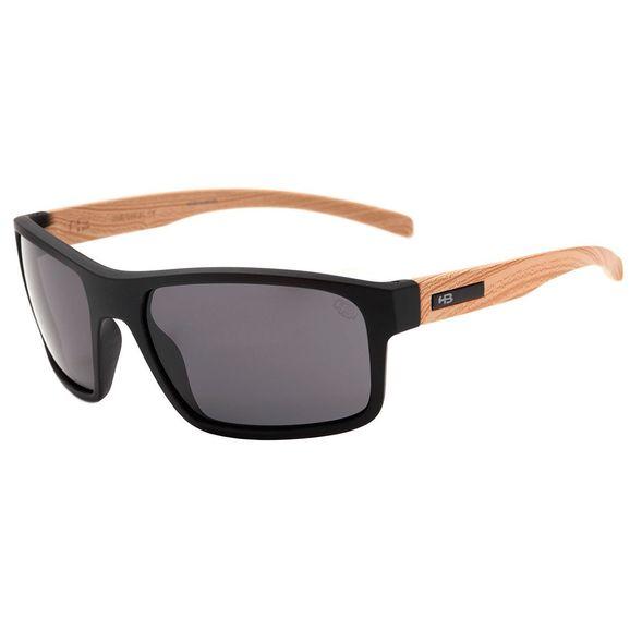 Óculos Hb Overkill Wood - centralsurf 39bac67d18