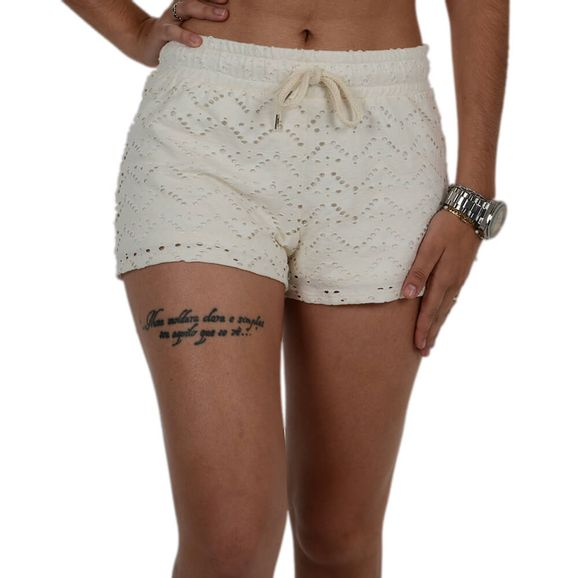 Shorts-Tricats